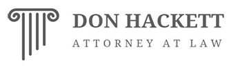 Don Hackett Law Attorneys